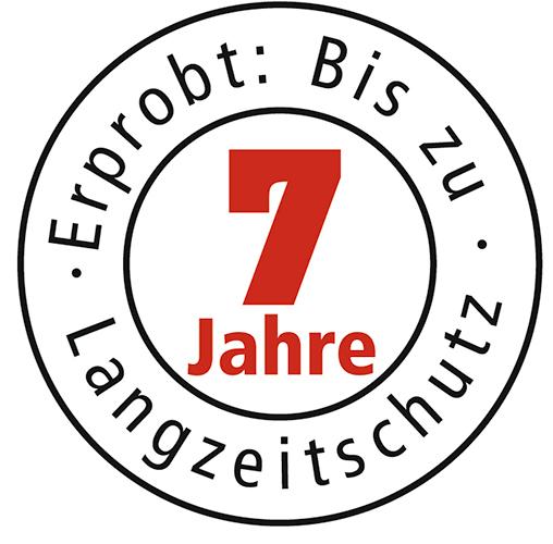 7_Jahre_Langzeitschutz_WEB
