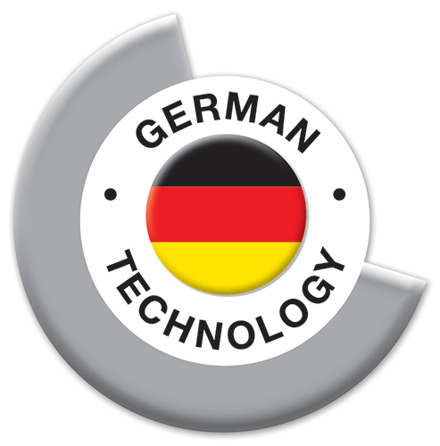 German_Technology_Logo_shadow_WEB