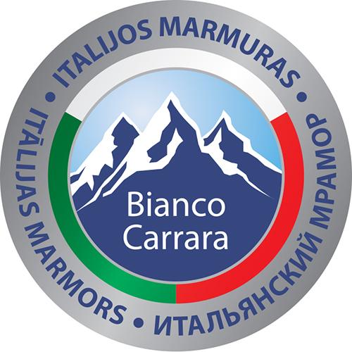 Italian_Marble_6x6cm_WEB