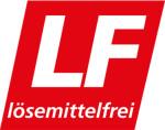 LF_SN_WEB2020
