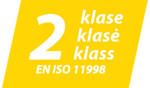 SN_2klase-01_WEB2020
