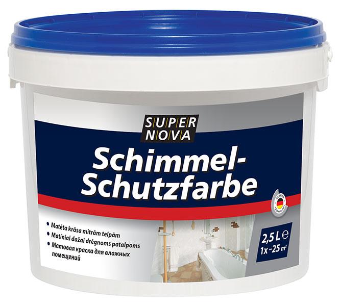 SN_SchimmelSchutzfarbe_2_WEB2019