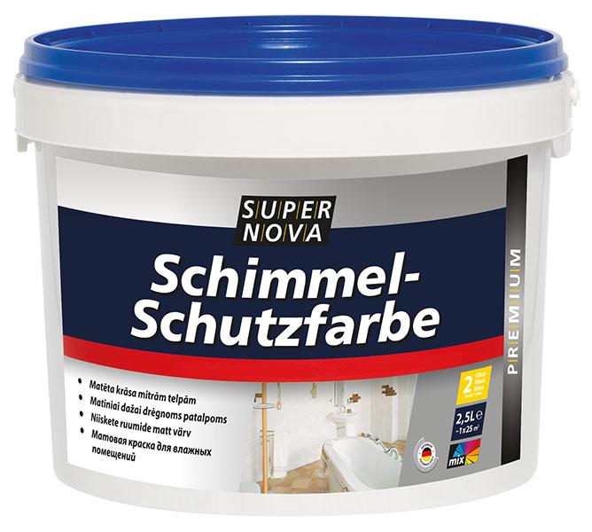 SN_SchimmelSchutzfarbe_NEW_WEB2020