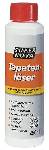 Tapetenloeser2019_WEB2019