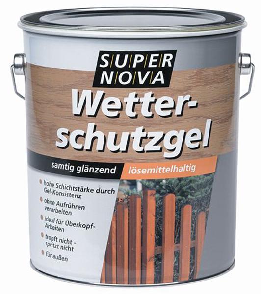 Wetterschutzgel_5l_WEB