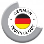 German_Technology_Logo_shadow_WEB1