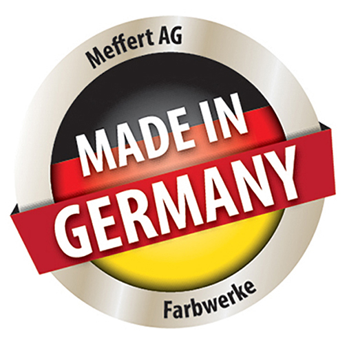 Made_in_Germany_MeffertAG_Farbwerke_logo_WEB