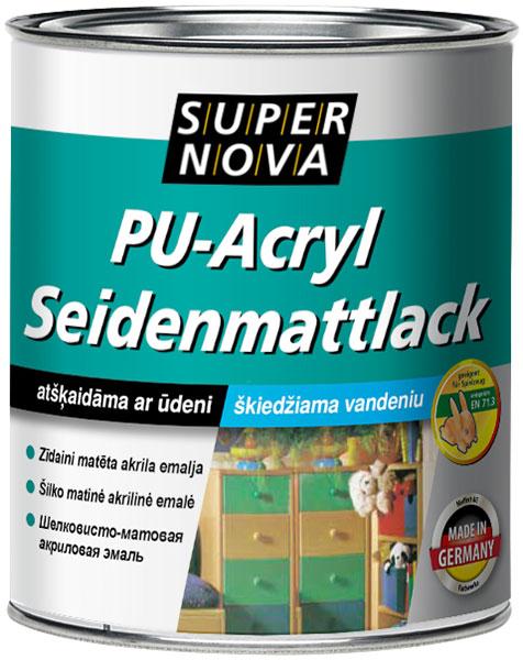 Supernova_PU_Acryl_Seidenmattlack_WEB2019