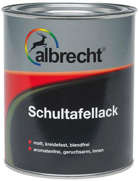 Albrecht_Schultafellack_750ml_WEB2018