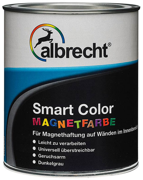 Albrecht_Smart_Color_Magnetfarbe_WEB2018