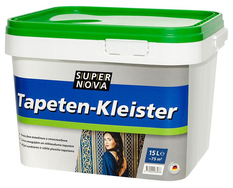 Supernova-Tapeten-kleister-15L_WEB2018