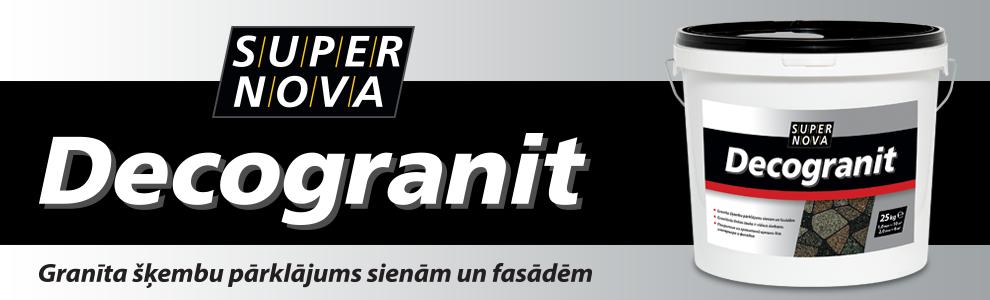 SN_Decogranit_web_baneris_LV