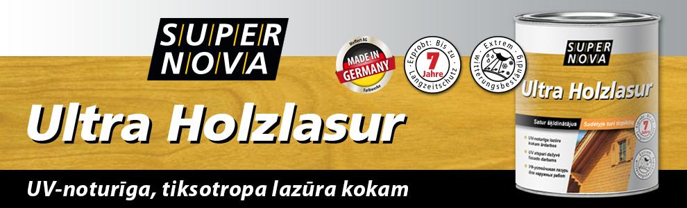 SN_Ultra_Holzlasur_web_baneris_LV