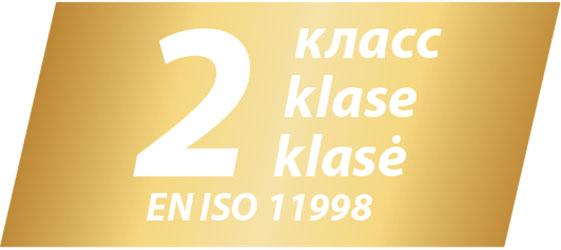 2klase_WEB2020