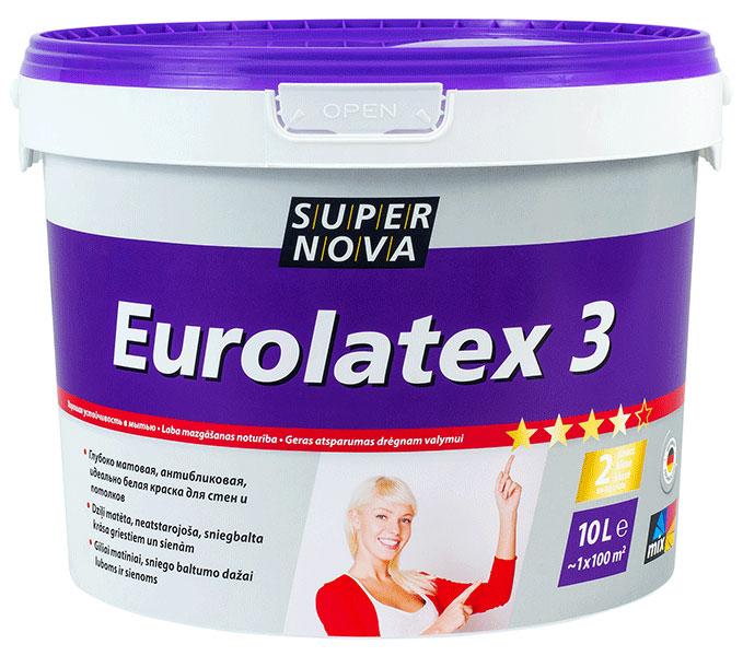 SN_Eurolatex3_10L_IML_WEB2019