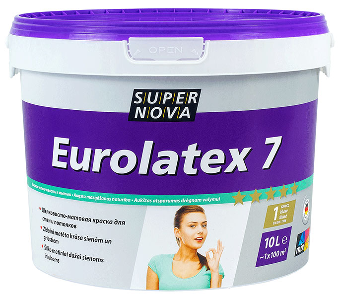 SN_Eurolatex7_10L_IML_WEB2019
