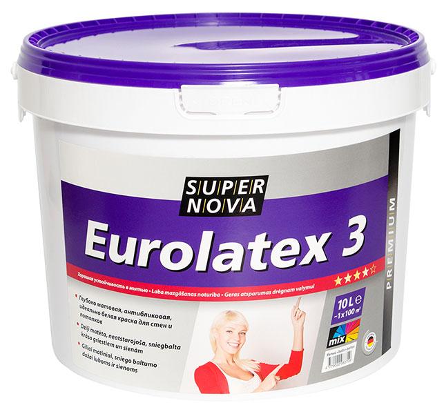 Supernova_Eurolatex_3_WEB2018