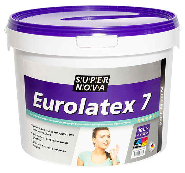 Supernova_Eurolatex_7_WEB2018