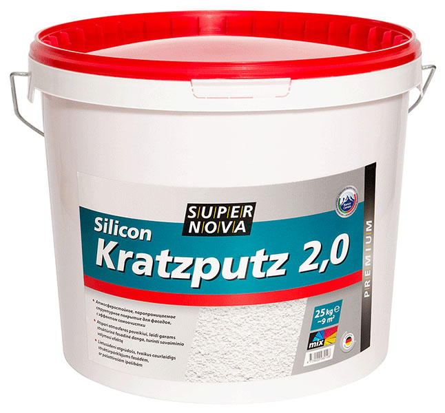 Supernova-Silicon-Kratzputz_2mm_WEB2019