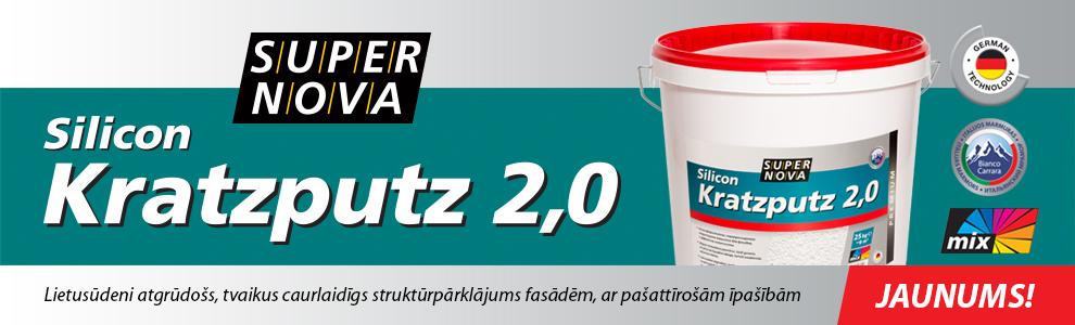 SN_Kratzputz_web_baneris_LV